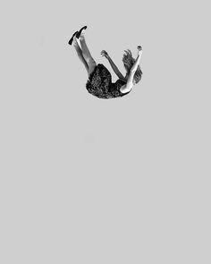 neurosis // by Jlynn