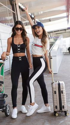 Fitness Apparel - Struggling To Maintain A Fitness Lifestyle? Try These Suggestions! *** For more information, visit image link. #FitnessApparel