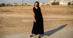 ΦΟΡΕΜΑΤΑ - Miss Pinky Blog, Dresses, Fashion, Vestidos, Moda, Fashion Styles, Blogging, Dress, Fashion Illustrations