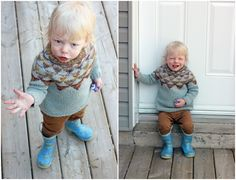 Blog — Tanis Fiber Arts - beautiful sweater colors!