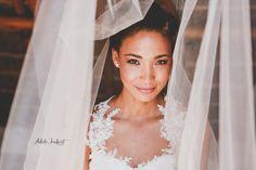 Robin, Wedding Dresses, Photography, Fashion, Fotografie, Moda, Bridal Dresses, Photograph, Alon Livne Wedding Dresses