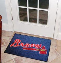 The Chicago Cubs Starter Mat makes a great MLB Door Mat Game Room Bar, Entry Mats, Nylon Carpet, Welcome Door Mats, Interior Rugs, Minnesota Twins, St Louis Cardinals, Cardinals Baseball, Cincinnati Reds