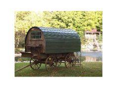 sheep wagon buggy11333jpg 850638 sheep wagons Pinterest