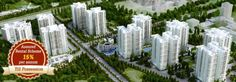 Godrej Premia is offering 3 BHK & 4 BHK apartments with modern features & amenities.Contact for dealing At 9717841117 .