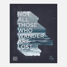 Not All Are Lost now featured on Fab.