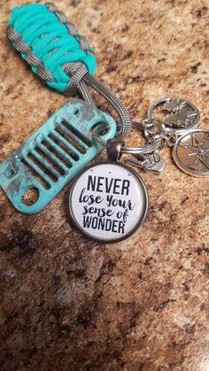 Never lose your sense of wonder Jeep Grill Key Fob – En Güncel Araba Resimleri Jeep Tattoo, Jeep Wrangler Accessories, Jeep Accessories, Jeep Patriot Accessories, Jeep Cherokee Accessories, Jeep Rubicon, Jeep Renegade, Bmw I3, Jeeps