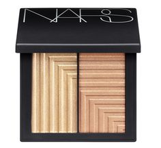 Ready for new NARS Blush? NARS Dual-Intensity Blush for Spring 2015!