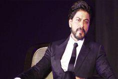 ट्विटर के शहंशाह हैं शाहरुख खान #Shahrukh_Khan