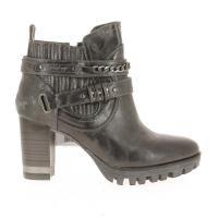 0d2ed64345ac11 Chaussure femme - Vente de chaussures pour femmes - Besson chaussures.  AUTOMNE-HIVER 2015/16 ...