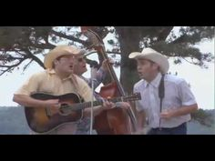 Bluegrass Cover of The Bangles' Song 'Walk Like an Egyptian' by The Cleverly's