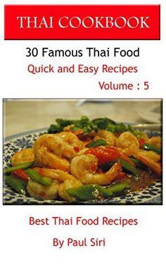Your favorite foods all sugar free part two and sugar free thai your favorite foods all sugar free part two and sugar free thai recipes 2 book combo diabetic delights by ariel sparks httpamazon forumfinder Gallery