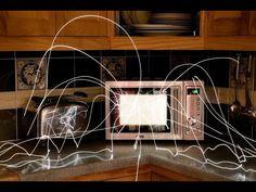 ASMR Вредна ли микроволновая печь https://www.youtube.com/watch?v=BRLLlimhgE0