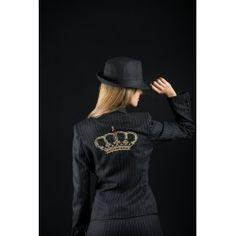 Baseball Hats, Fashion, Women's Work Fashion, Women's, Moda, Baseball Caps, Fashion Styles, Baseball Hat, Fasion
