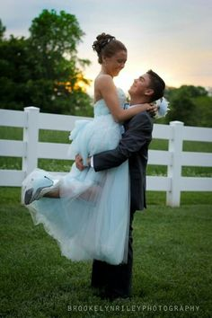 1000 images about photographyprom on pinterest prom