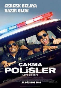 Çakma Polisler Tr Dublaj İzle - http://www.sinematutkusu.com/cakma-polisler-tr-dublaj-izle.html