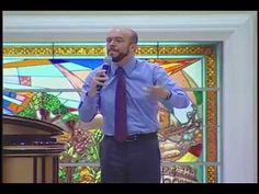 Se a Palavra de Deus é viva e eficaz, porque não funciona para muitos?