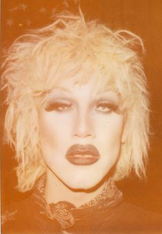 Sharon Needles - Wikipedia
