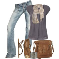 spring 2014  having a real hard time finding what I like this spring  soo much of it is not my style but I like this one