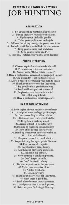 Working your way through the job interview process is tough enough. If you& your way through the job interview process is tough enough. If you& lucky enough to get real face time, the struggle to stand out is an . Job Interview Answers, Job Interview Preparation, Interview Skills, Interview Process, Job Interview Tips, Interview Nerves, Common Interview Questions, Job Interviews, Resume Writing Tips