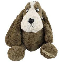 Jucarii de plus Teddy Bears, Toys, Animals, Holidays, Activity Toys, Animales, Holidays Events, Animaux, Clearance Toys