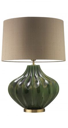 InStyle-Decor.com Beverly Hills Trending Green Table Lamps, Hot in Hollywood. Over 3,500 exclusive, luxury, designer, unique and rare inspirations, now on line, to enjoy, pin, share & inspire. Including limited production, bedroom, living room, dining room, furniture, nightstands, chests, dressers, coffee tables, side tables. Chandeliers, pendants, table lamps, floor lamps, wall mirrors, home décor, home accessories, decorating ideas for interior architects, interior designers & fans