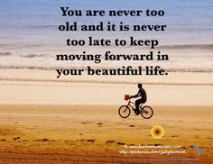 Inspirational Quotes About Life (Move On Quotes) 0054 Moving Forward Quotes, Quotes About Moving On, Inspiring Quotes About Life, Quotes To Live By, Me Quotes, Motivational Quotes, Funny Quotes, Inspirational Quotes, Quotable Quotes