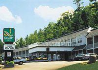 Quality Inn, Bar Harbor Maine Acadia National Park, National Parks, Bar Harbor Inn, Free Park, Vacation Packages, Maine