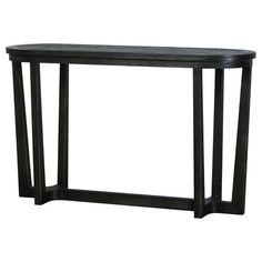 Eaton Hall, Opening A Business, Australia Living, Framing Materials, Console Table, Cleaning Wipes, Entryway Tables, Wood, Temple