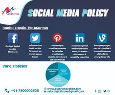 """""""Social media is not media. The key is to listen, engage, and build relationships""""  Visit: www.astarinnovation.com Contact: +91-7800002535..  #DigitalMarketer #DigitalMarketingAgency #AStarInnovation #Lucknow #SocialMediaMarketing #FutureOfSocialMediamarketing #marketing #socialmediamarketing #marketingdigital #seo #contentmarketing #onlinemarketing #like #advertising #digital #social #media #marketingtips Content Marketing, Online Marketing, Social Media Marketing, Digital Marketing, Seo, Innovation, Relationships, Advertising, Business"""