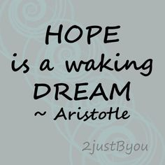 aristotle love quotes   aristotle love theory sanity and poems who cannot be a love quotes ...