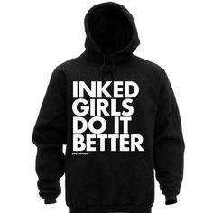 $35.95 | Posted to Odds and Ends by Inked Shop on Wanelo, the world's biggest shopping mall.