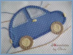 new ideas embroidery baby boy ideas Applique Templates, Applique Patterns, Applique Quilts, Applique Designs, Embroidery Applique, Embroidery Stitches, Machine Embroidery, Embroidery Designs, Quilt Baby