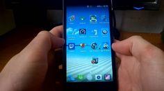 Как Подключить Бесплатный 3G Интернет на Телефон и ПК