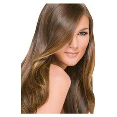 hair care tips,silky hair,hair care,how to have shiny hair,Remedies For Shiny Hair Henna Hair Color, Henna Hair Dyes, Dyed Hair, Hair Colour, Soft Hair, Shiny Hair, Tutorial Photoshop, Stylish Haircuts, Natural Hair Styles