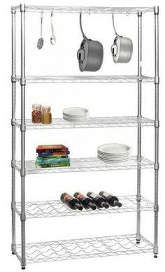 buy understairs shoe storage unit decorate pinterest shoe storage unit argos and hallway furniture