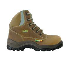 2019 Zapato 125 Boots Seguridad De En Shoe Imágenes Boots Mejores xqwrYx4T