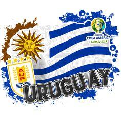 Montevideo, Gaucho, Fifa, Avatar, Oriental, America, Alberta Canada, Bolivia, Country