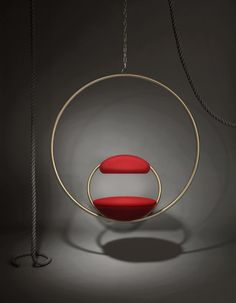 Lee-Broom-Dept-Store-1-Hanging-hoop-chair