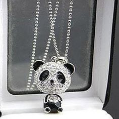 Cheap necklac, Buy Quality necklaces with small charms directly from China necklace 14k white gold Suppliers:    Necklace perimeter:Approx46 cm +5cm