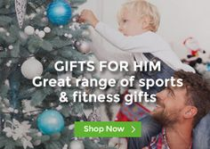 Gifts For Him At Podium4Sport