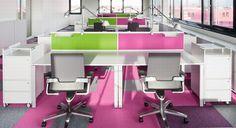BIPA headquarters by BEHF Architects, Vösendorf – Austria » Retail Design Blog