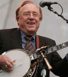 """Earl Eugene Scruggs (January 6, 1924 – March 28, 2012) was an American musician noted for perfecting and popularizing a three-finger banjo-picking style (now called """"Scruggs style"""") that is a defining characteristic of bluegrass music. Although other musicians had played in three-finger style before him, Scruggs shot to prominence when he was hired by Bill Monroe to fill the banjo slot in his group, the Blue Grass Boys. Scruggs died from natural causes at the age of 88."""