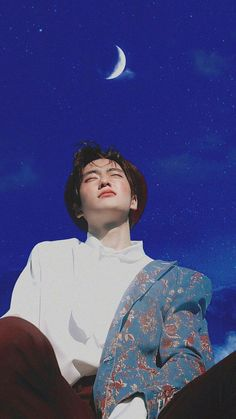 #wattpad #fanfiction ❝kamu terkhusus di hatiku❞ - Jung Jaehyun ©JungJae14GF •update di hari minggu• ◾ start : 10/03/19 🔝 highest ranking : #3 on smstan #17 on nctzen 25/05/19 #51 on korea 12/06/19 #36 on idol 25/05/19 #73 on jungjaehyun 25/05/19
