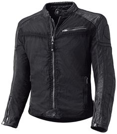 SPEED HAWK MENS METAL PROTECTION CE ARMOUR MOTORBIKE//MOTORCYCLE TEXTILE JACKET XXL