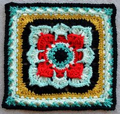 Ravelry: Project Gallery for Rick pattern by Polly Plum