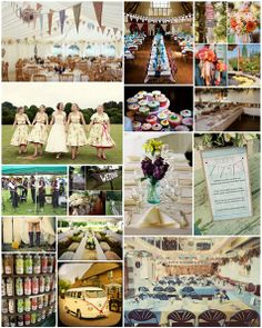 Village Fete Ideas We Love