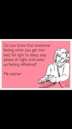 Sleep Deprived. Toddler sleep regression, FAB!