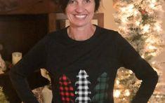 Homepage - The Shabby Tree Valentine Banner, Valentines Diy, Handmade Christmas Decorations, Christmas Crafts, Christmas Snowman, Christmas Lights, Christmas Ideas, Xmas, Diy Valentine's Banner