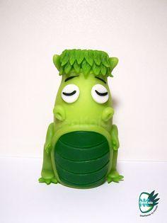 Productos amigables con el planeta. Envíos local y nacional (Bogotá-Colombia) Luigi, Toys, Fictional Characters, Art, Bogota Colombia, Planets, Products, Activity Toys, Art Background