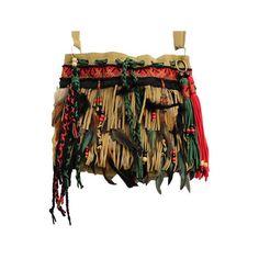 0 Bucket Bag, Polyvore, Bags, Fashion, Handbags, Fashion Styles, Pouch Bag, Fasion, Lv Bags